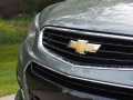 2015-Chevrolet-SS-Grille-01