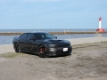 2015-Dodge-Charger-SRT-Hellcat-03
