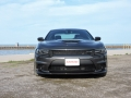2015-Dodge-Charger-SRT-Hellcat-04