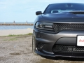 2015-Dodge-Charger-SRT-Hellcat-05