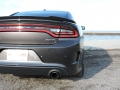 2015-Dodge-Charger-SRT-Hellcat-11