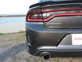 2015-Dodge-Charger-SRT-Hellcat-13