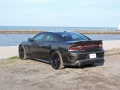 2015-Dodge-Charger-SRT-Hellcat-15
