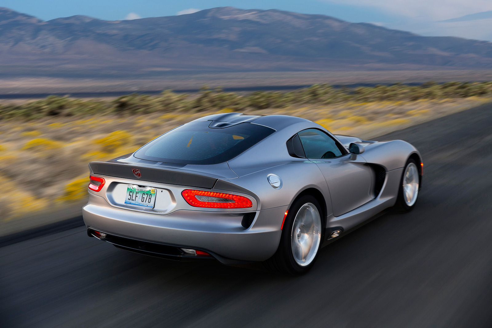 Dodge Viper Rumored To Get Axed Next Year 2015 Corvette Wiring Diagram Srt