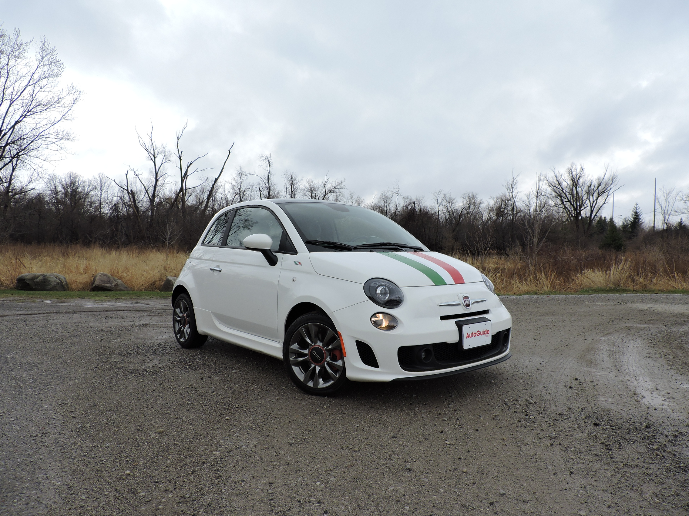 post review sport fiat header