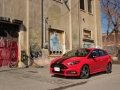 2015-Ford-Focus-ST-18