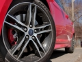 2015-Ford-Focus-ST-6