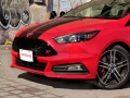 2015-Ford-Focus-ST-7