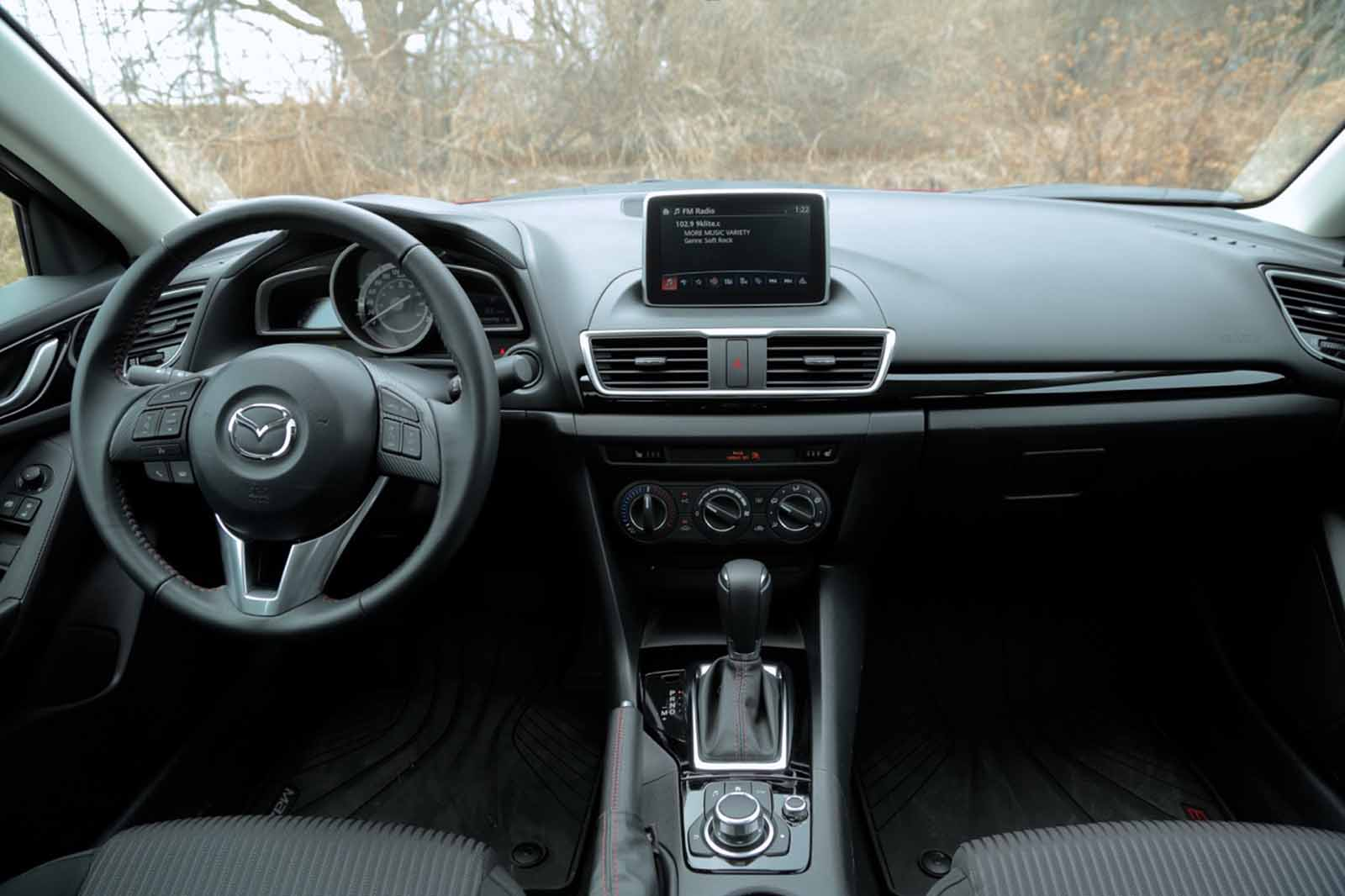 amazing mazda sedan reviews ratings images news msrp with