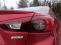 Ford-Focus-vs-Mazda3-11