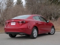 Ford-Focus-vs-Mazda3-13