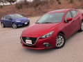 Ford-Focus-vs-Mazda3-26