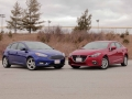 Ford-Focus-vs-Mazda3-27