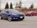 Ford-Focus-vs-Mazda3-28