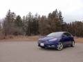 Ford-Focus-vs-Mazda3-31