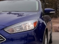 Ford-Focus-vs-Mazda3-34