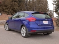 Ford-Focus-vs-Mazda3-35