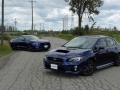 2015-ford-mustang-vs-subaru-wrx-main