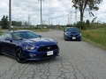 2015-ford-mustang-vs-subaru-wrx-mustang-up