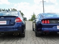 2015-ford-mustang-vs-subaru-wrx-rear