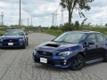 2015-ford-mustang-vs-subaru-wrx-verdict