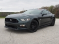 2015-Ford-Mustang-GT-Front-01