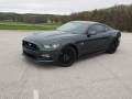 2015-Ford-Mustang-GT-Front-02