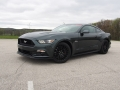2015-Ford-Mustang-GT-Front-03