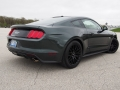 2015-Ford-Mustang-GT-Rear-01