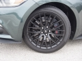 2015-Ford-Mustang-GT-Wheel-01