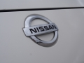 2015-Nissan-370Z-NISMO-Badge-01