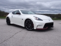 2015-Nissan-370Z-NISMO-Front-01