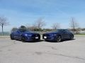 2015-Ford-Mustang-V6-vs-2015-Ford-Mustang-Ecoboost-02