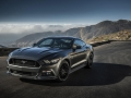 2015-ford-mustang-91