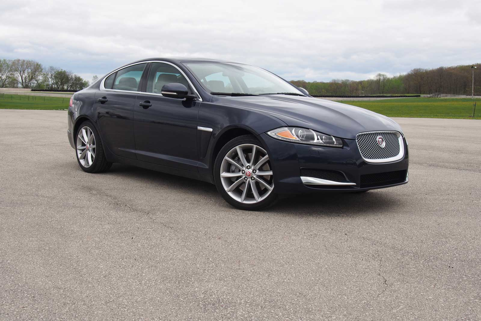 wheel all at new inventory jaguar drive sport monmouth awd sedan r xe