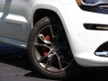 2015-Jeep-Grand-Cherokee-SRT-Wheel