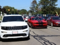 2015-Jeep-Grand-Cherokee-SRT-woodward3