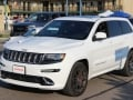 2015-Jeep-Grand-Cherokee-SRT-woodward6