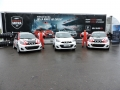 2015-Nissan-Micra-Cup-11