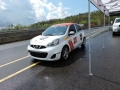 2015-Nissan-Micra-Cup-21