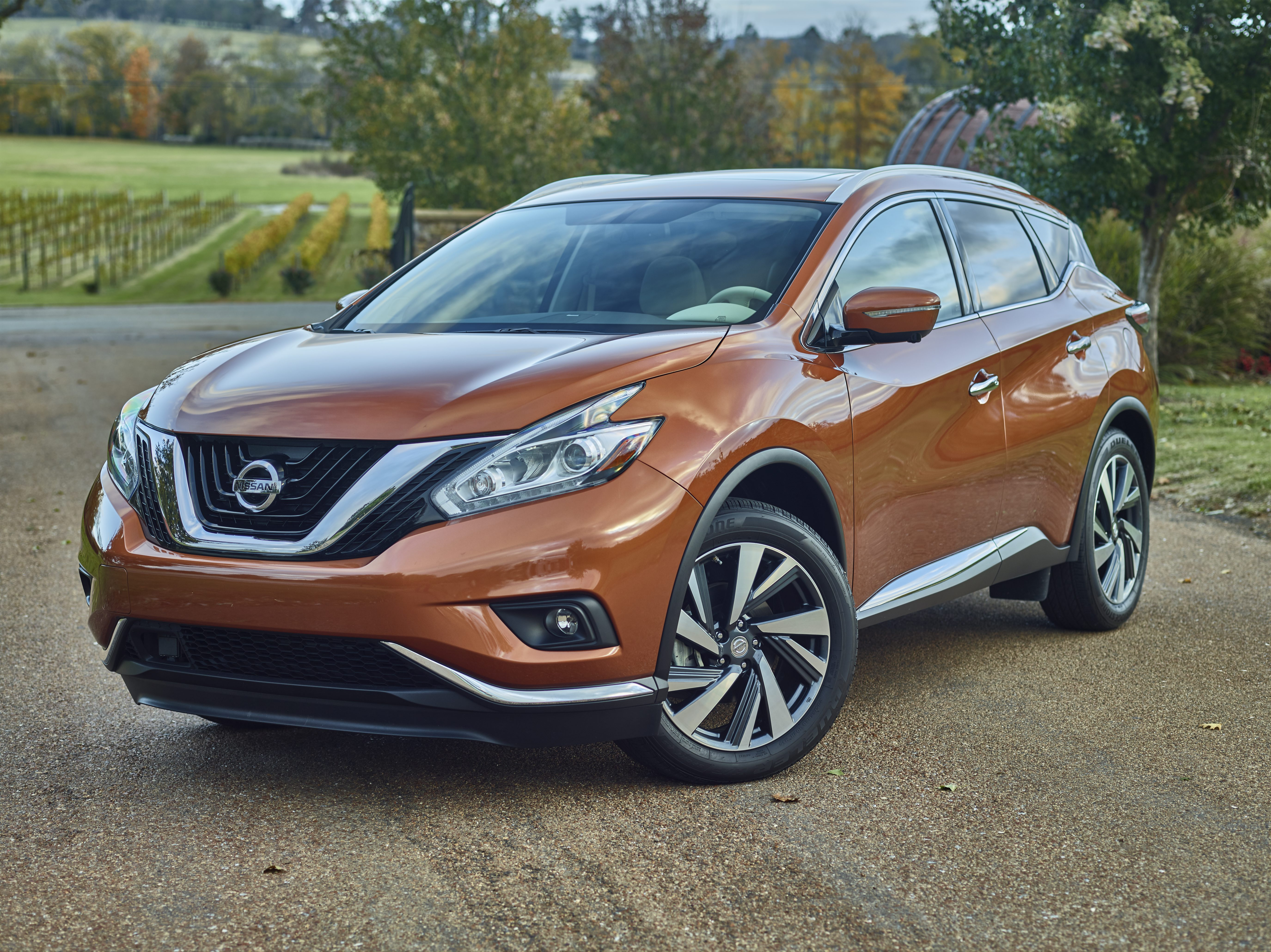 offers front rogue nissan propilot three semi assist quarters news adds tech autonomous select