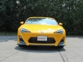 2015-scion-fr-s-release-series-review-front-profile