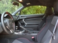 2015-scion-fr-s-release-series-review-interior