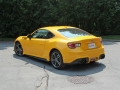 2015-scion-fr-s-release-series-review-rear-centered