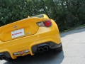 2015-scion-fr-s-release-series-review-rear-profile-angle
