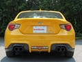 2015-scion-fr-s-release-series-review-rear-profile-straight