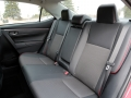 2015-Toyota-Corolla-rear-seats