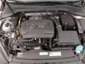 2015-vw-golf-engine