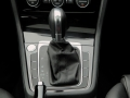 2015-vw-golf-gear-stick