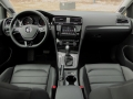 2015-vw-golf-interior
